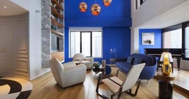 atico-de-lujo-Blue-Penthouse