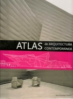 ATLAS-DE-ARQUITECTURA-CONTEMPORÁNEA-arquitexs