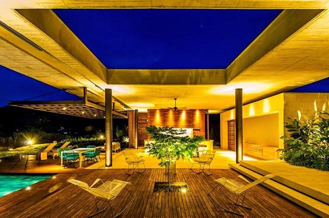 casa-hormigon-concreto-visto