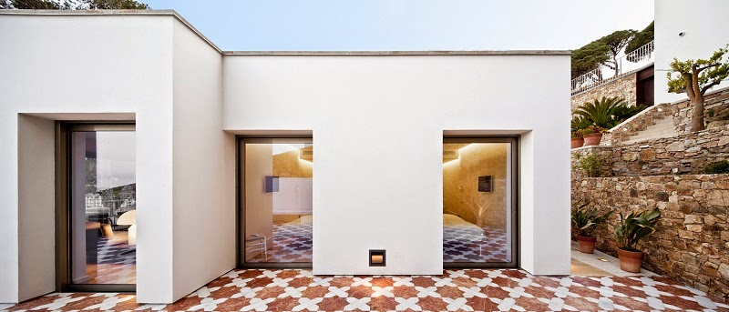 fachada-casa-blanca