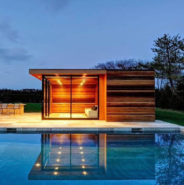 casa-madera-caoba