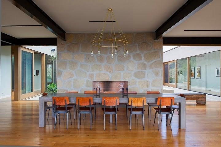 comedor-casa-moderna
