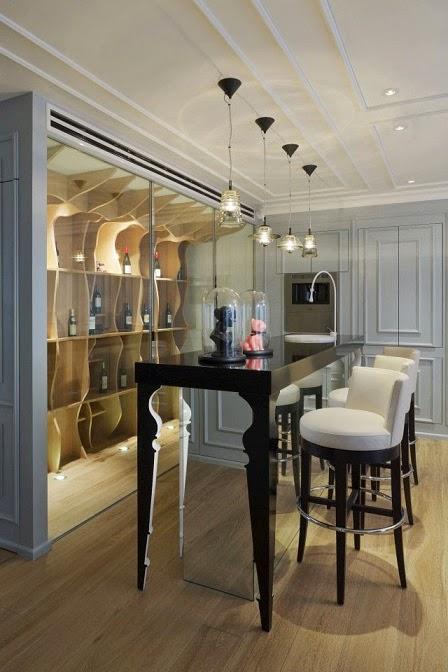 muebles-bar-atico