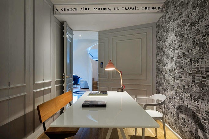decoracion-escritorio-papel-pintado