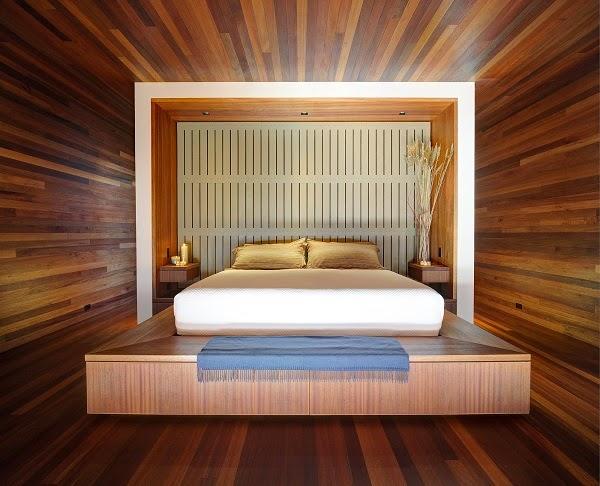 decoracion-habitacion-tablon-madera