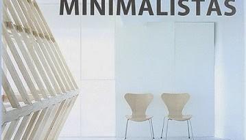 libro-Interiores-minimalistas-casa-actual