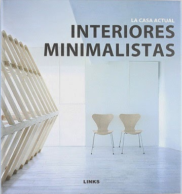 Libros de arquitectura archivos arquitexs - Libros de diseno de interiores ...