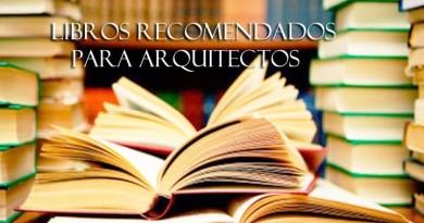 libros-de-arquitectura-contemporanea-recomendados-para-arquitectos