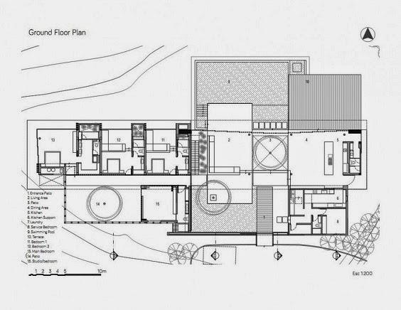 plano-casa-arquitectura-contemporanea
