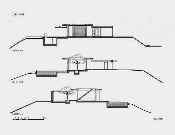 seccion-plano-casa
