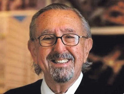 Cesar-Pelli-arquitecto-famoso-contemporaneo