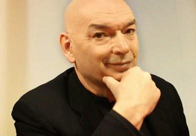 Jean-Nouvel-arquitecto-famoso-contemporaneo