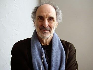 Paul-Andreu-arquitecto-famoso-contemporaneo