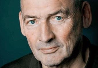 Arquitecto-Rem-Koolhaas-arquitecto-famoso-contemporaneo