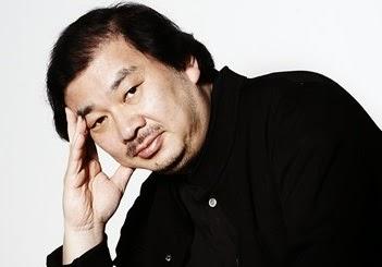 Arquitecto-Shigeru-Ban-arquitecto-famoso-contemporaneo