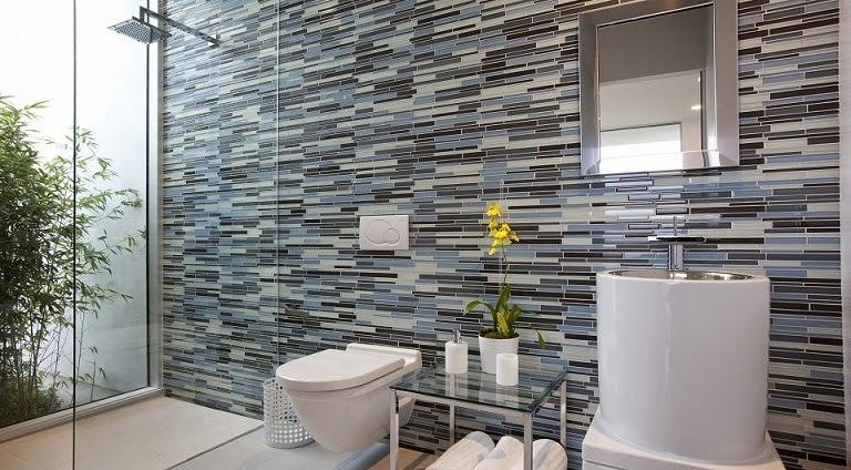 baño--de-diseño