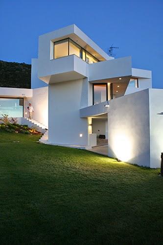 fachada-moderna-casa-madrid