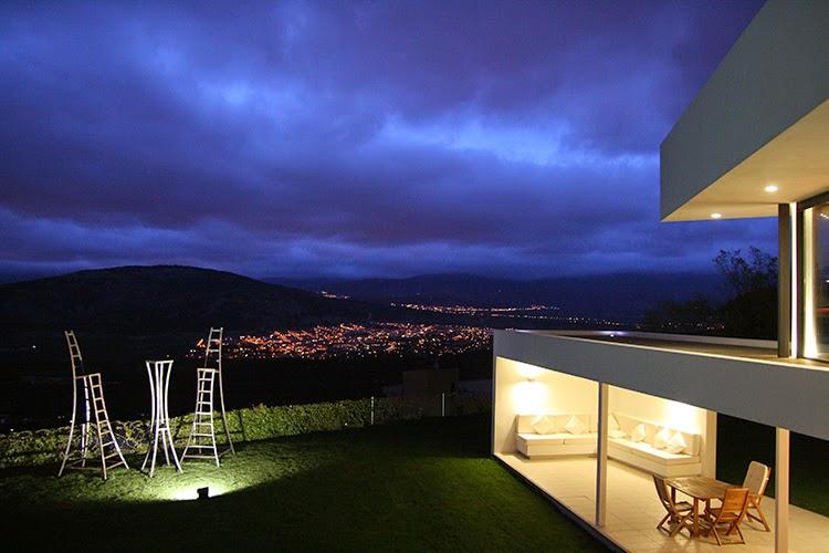 casa-contemporanea-madrid