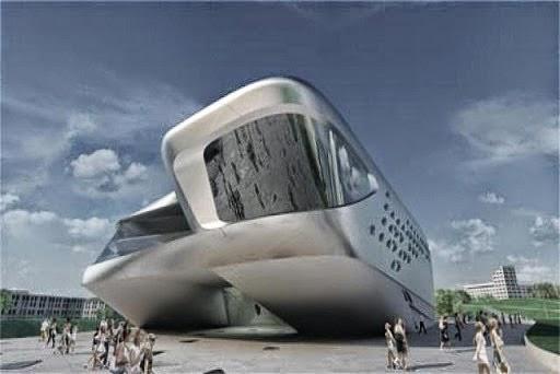 Guggenheim-Museum-Taichung-TAIWAN-Arquitecto-Zaha-Hadid