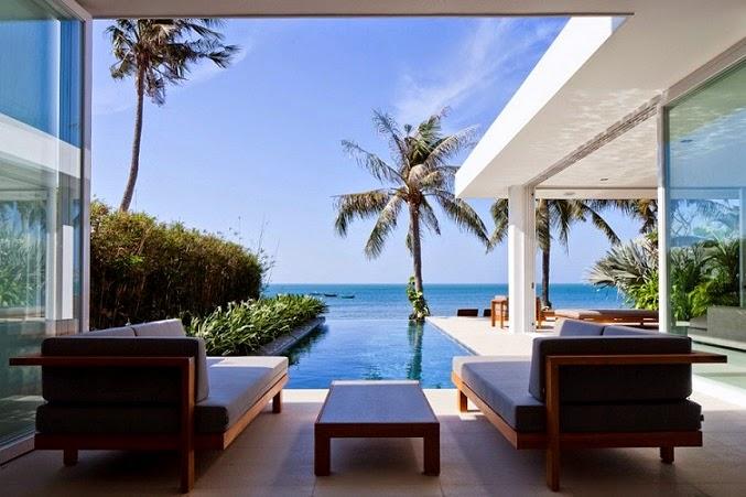 villas-Oceanique