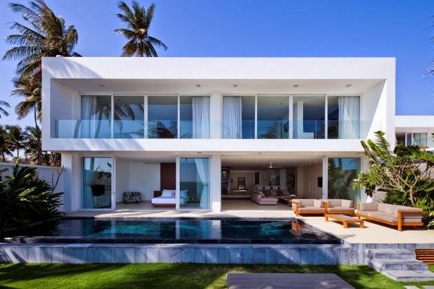 arquitectura-minimalista-villas-Oceanique
