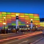 PALACIO-DE-CONGRESOS-LA-KURSAAL-SAN-SEBASTIAN-ESPAÑA-arquitectos contemporáneos más famosos