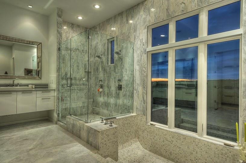 baño-marmol