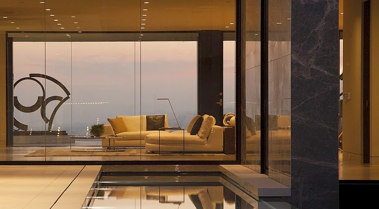 casa-moderna-Sunset-Strip-McClean-Design