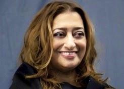 Arquitecto-Zaha-Hadid-arquitecto-famoso-contemporaneo