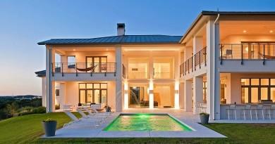 arquitectura-minimalista-casa-minimalista