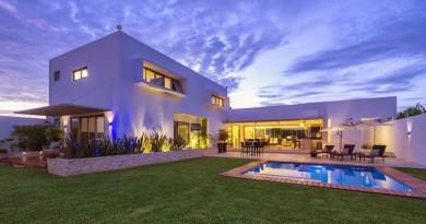 arquitectura-moderna-Casa-Kopche-Grupo-Arquidecture