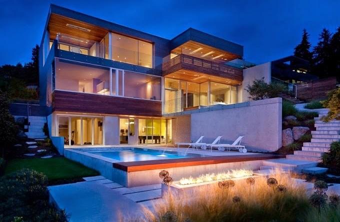 casa-arquitectura-contemporanea-casa-orchard-way-mcleod-bovell