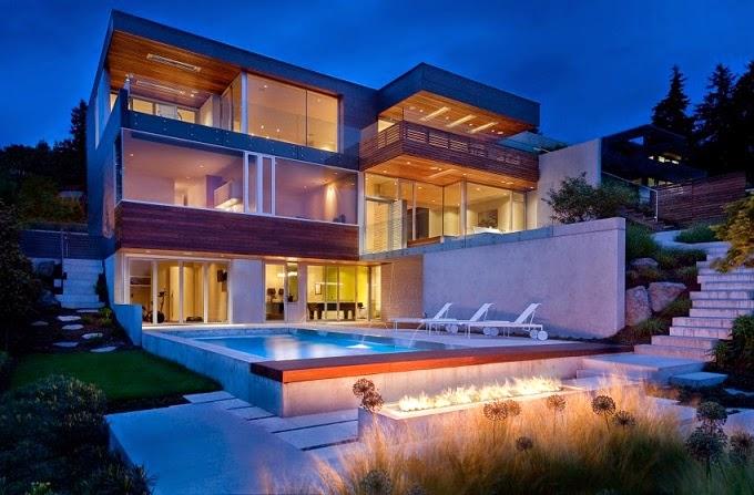 arquitectura-contemporanea-casa-Orchard-Way-McLeod-Bovell