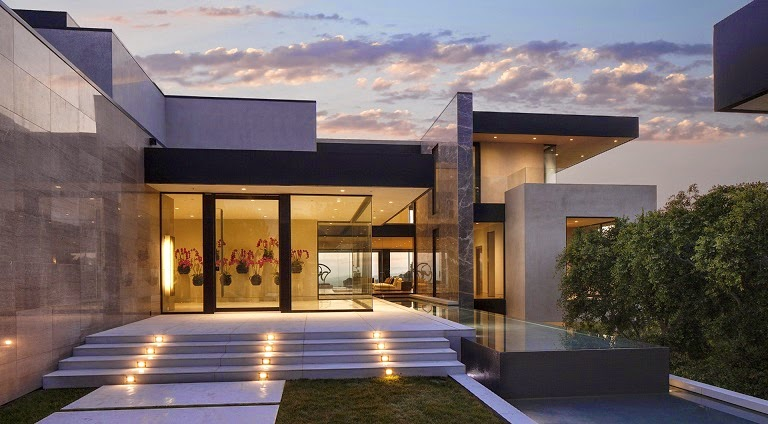 casa-Sunset-Strip-McClean-Design