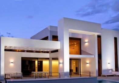 casa-minimalista-la-perla-del-mediterraneo-carlos-gilardi
