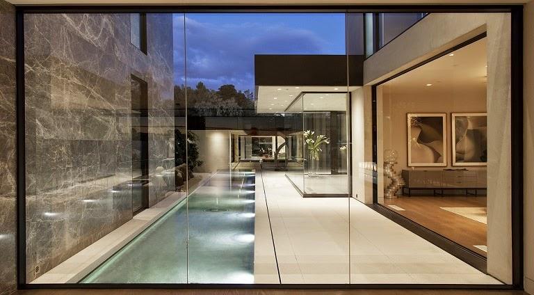 casa-fachada-piedra