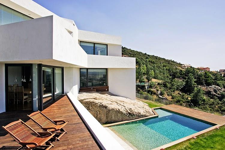 fachada-casa-moderna-madrid