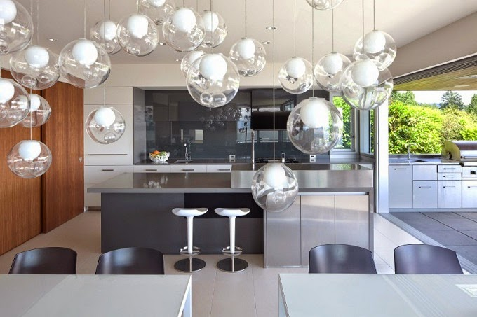 cocina-decoracion