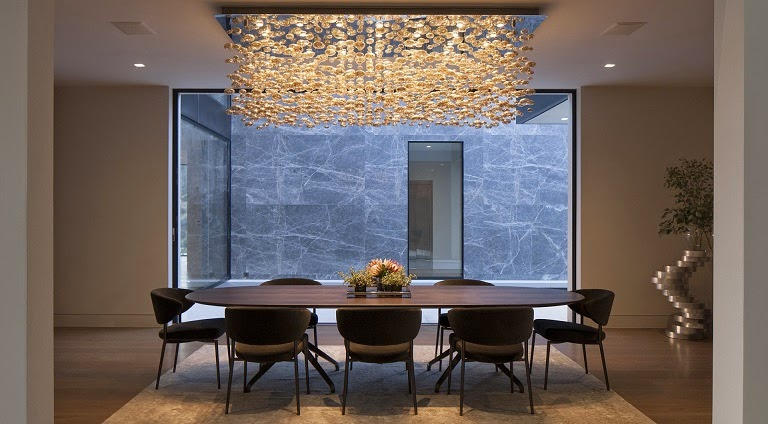 comedor-Sunset-Strip-McClean-Design