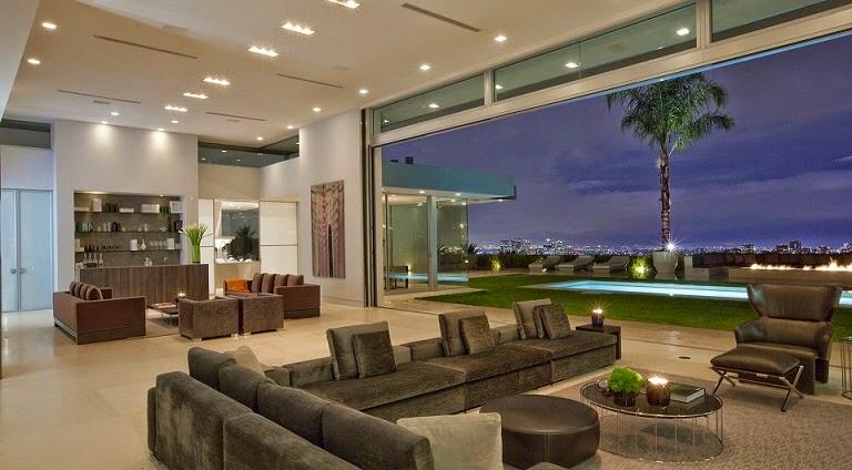 diseño-interior-Beverly-Hills-House-McClean-Design