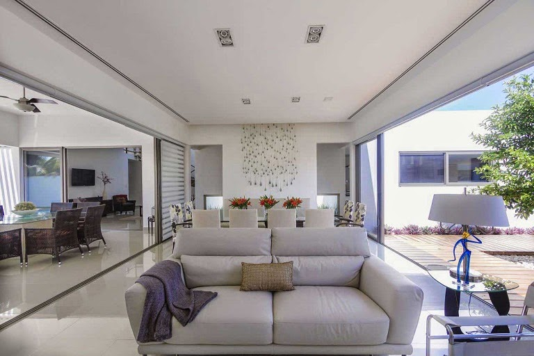 decoracion-sala-de-estar