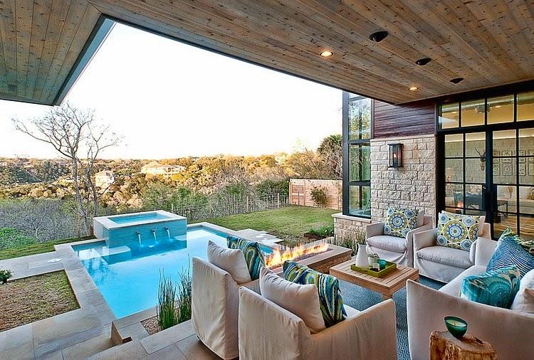 casa-moderna-austin-texas