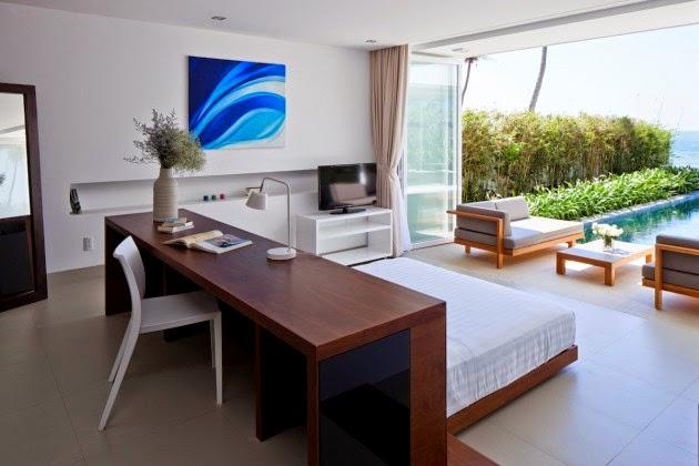 habitacion-decoracion-villas-Oceanique