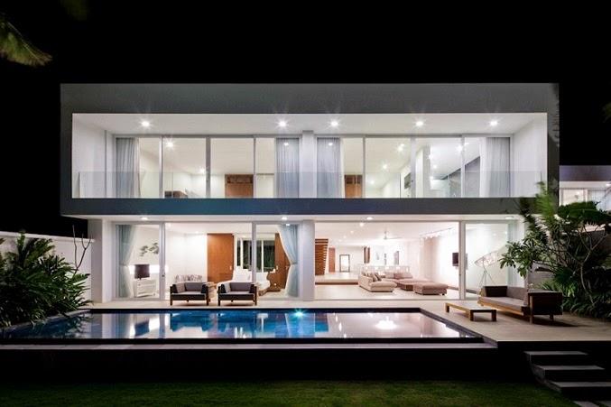 fachada-villa-minimalista