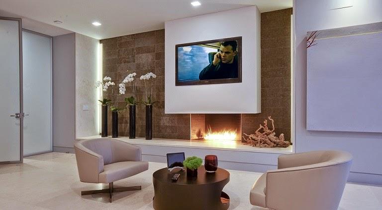 Beverly-Hills-House-McClean-Design