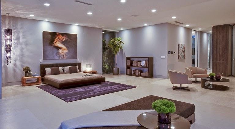 decoracion-habitacion