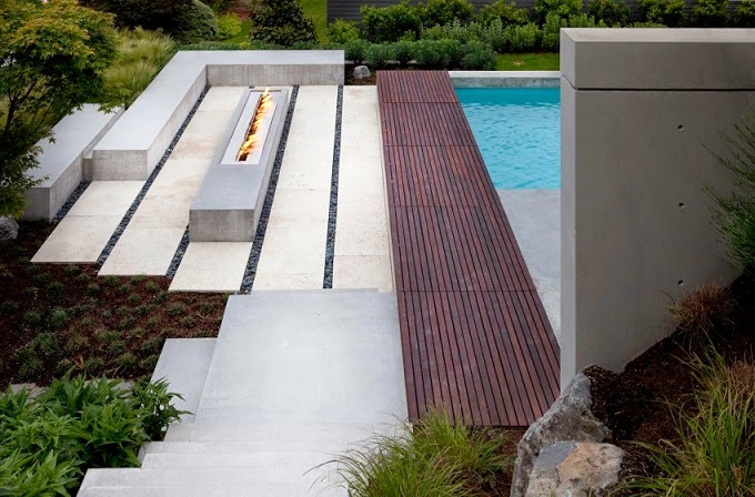 piscina-terraza-chimenea