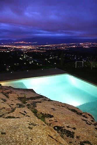 piscina-borde-infinito