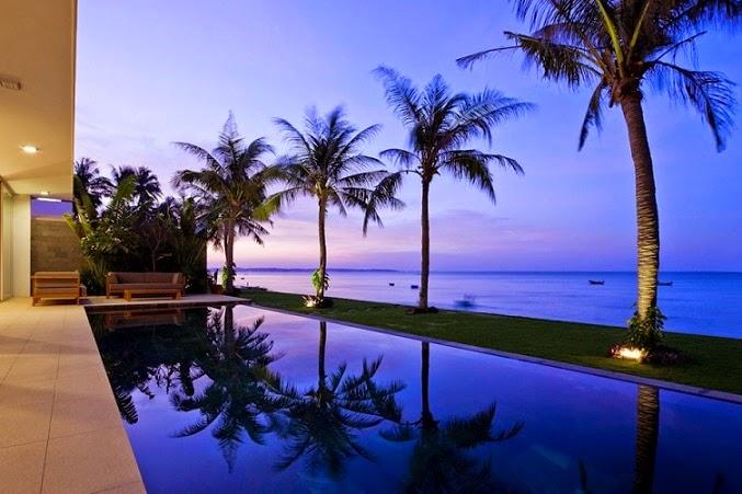 piscina-borde-infinito-villas-Oceanique