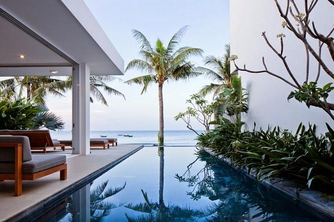 piscina-villas-Oceanique